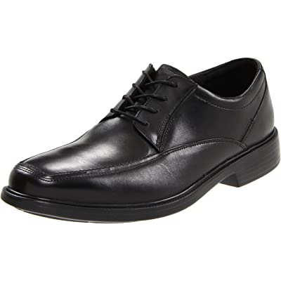 Mens Shoes Size 16   Big Tall Shoes