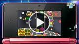 Tetris Axis - Tetris Axis