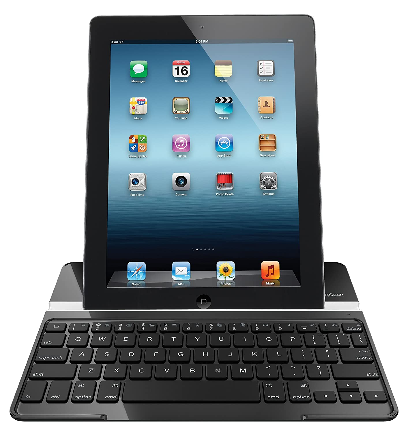 Best Buy Ipad Accessories