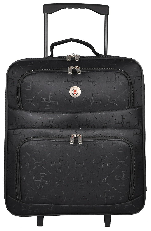 50x40x20 plegable equipaje de mano on easyjet con ruedas vieja cabina maleta ebay - Maletas cabina easyjet ...