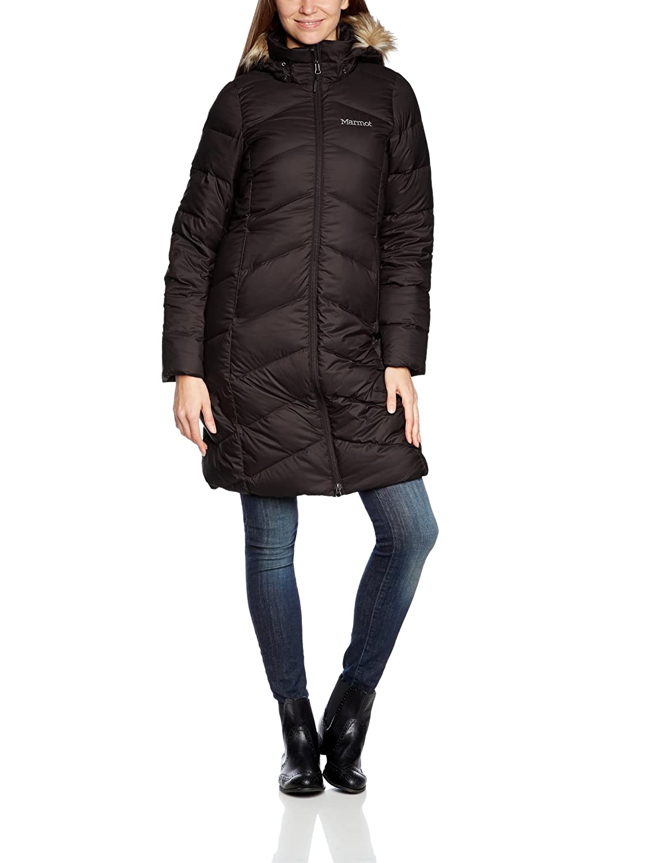Marmot Damen Mantel Montreaux jetzt bestellen