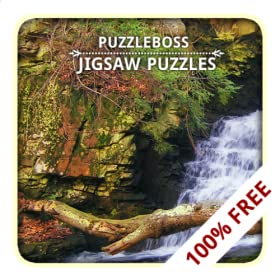 Best Jigsaw Puzzles Vol. 1