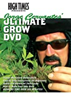 High Times Presents Jorge Cervantes: Grow