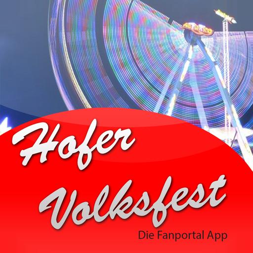 hofer-volksfest