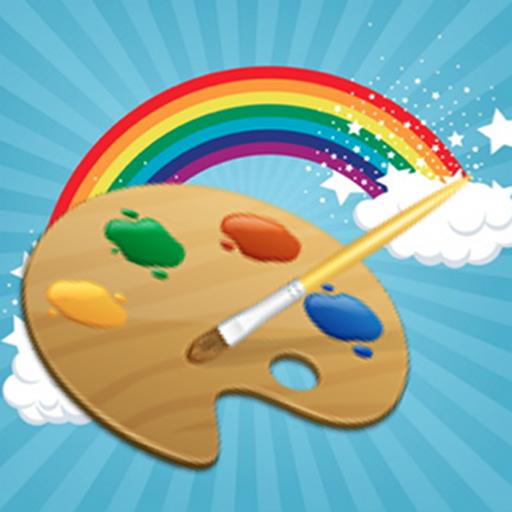 colorjoy-farbung-malerei