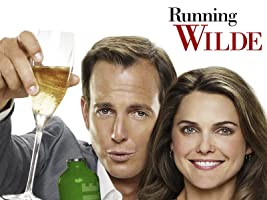 Running Wilde Season 1
