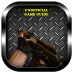 guide: CALL OF DUTY HEROES UNOFFICIAL...