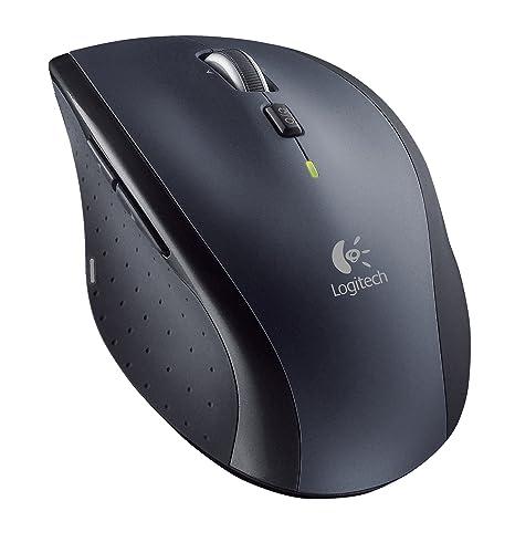 81E6rHpPEhL. SL500  Die beste drahtlose Maus