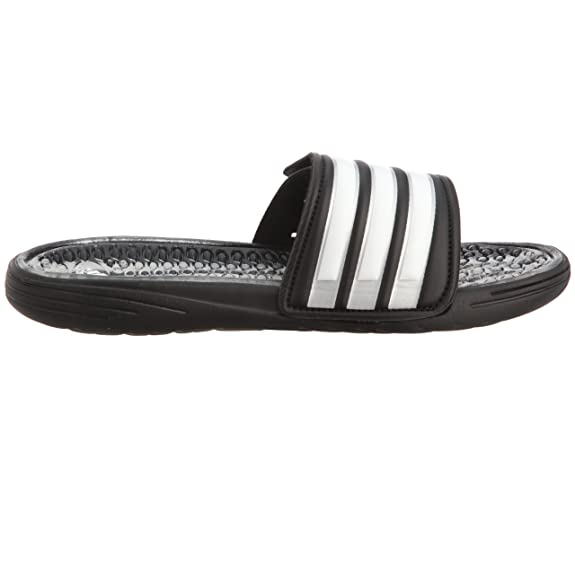 adidas calissage womens slide sandals