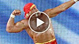 WWE: Hulk Hogan - The Ultimate Anthology - Trailer...