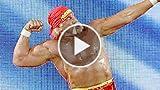 WWE: Hulk Hogan - The Ultimate Anthology - Trailer