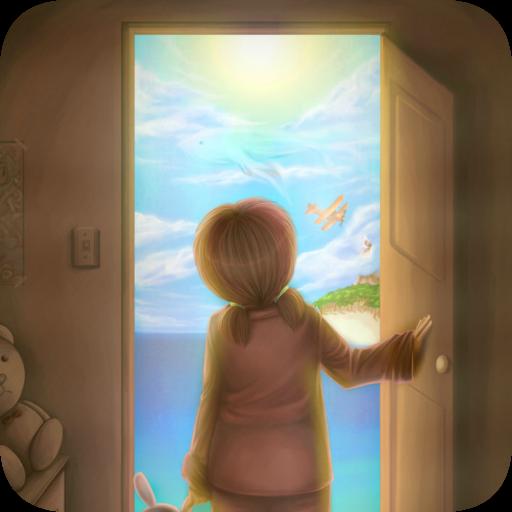 Easiest Escape Doors Ever - Open All 40 Locked Doors