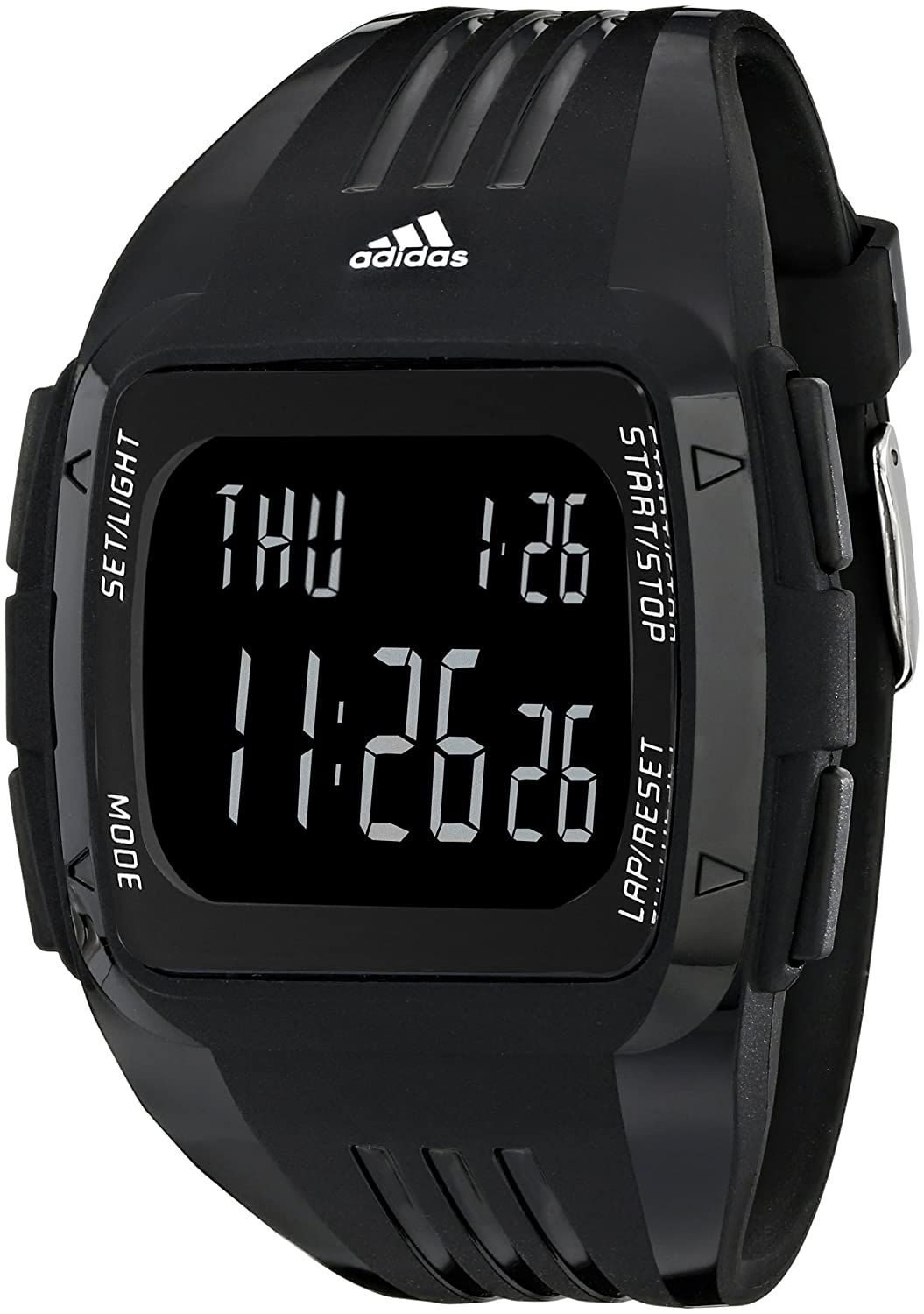 Buy adidas duramo watch   OFF70% Discounted ed42028343