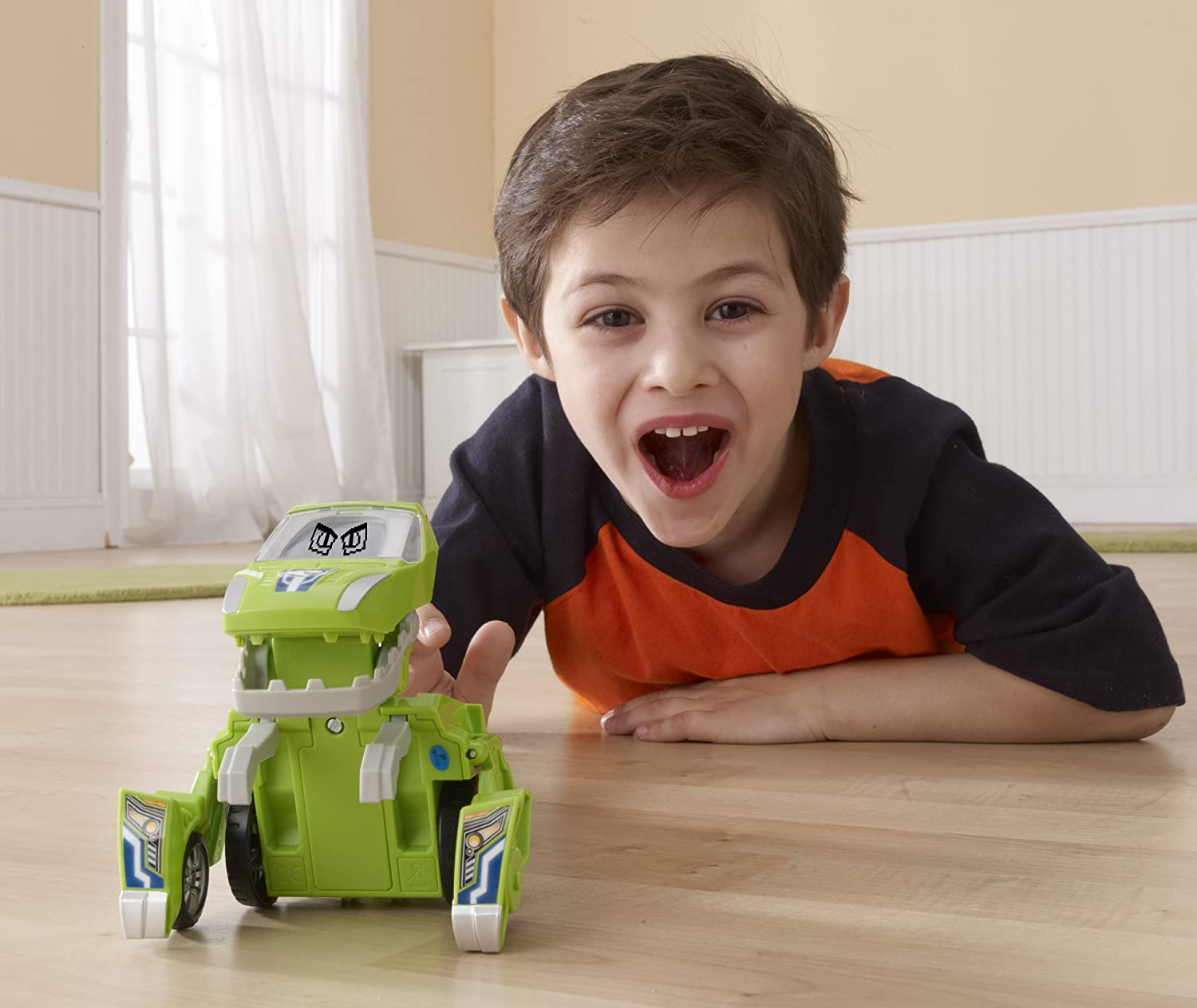 Best Electronic Pets For Kids Reviews cover image