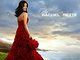 The Bachelorette: The Complete Ninth Season