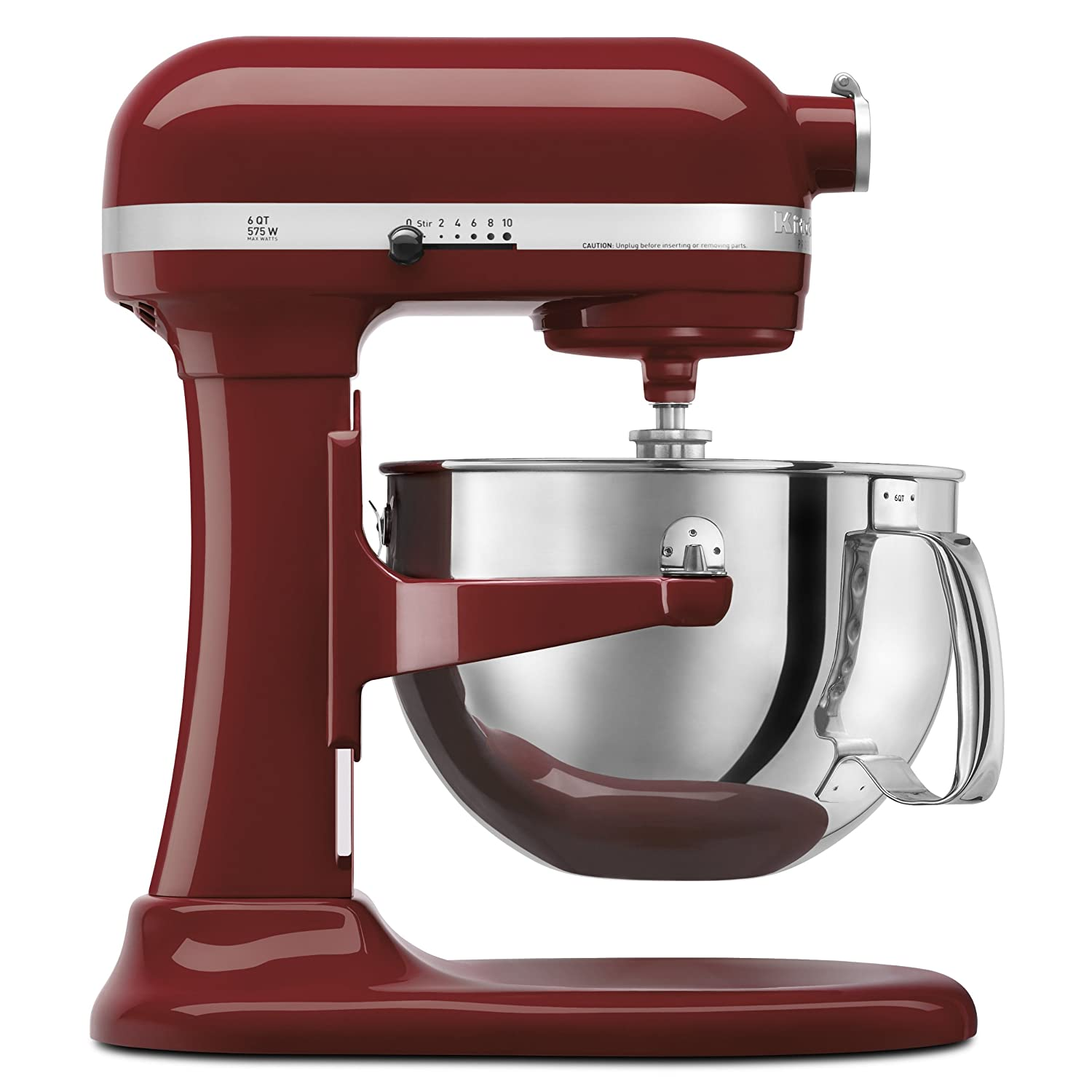 Which Beater For Creaming On Kitchen Kitchenaid Mixer