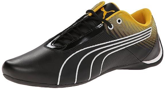 PUMA-Men-s-Future-Cat-S1-Graphic-Pack-Motorsport-Shoe