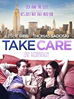 Take Care [HD]