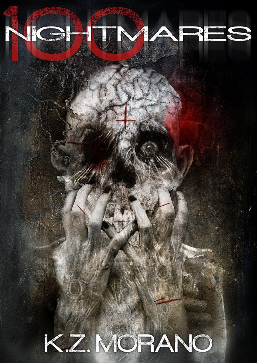 100-nightmares-x900