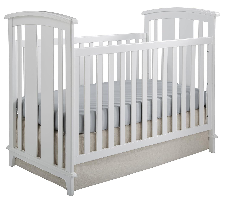 Kolcraft Elan Convertible Crib