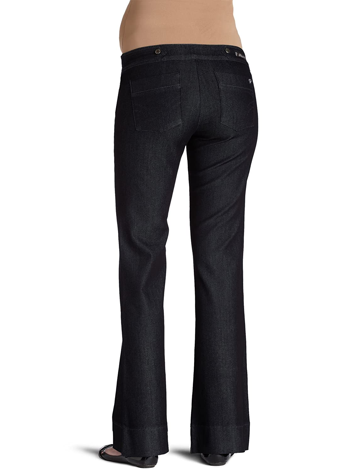 Find a great selection of flare and wide leg jeans for women at skachat-clas.cf Shop by rise, wash, waist size, color and more. Free shipping & returns.