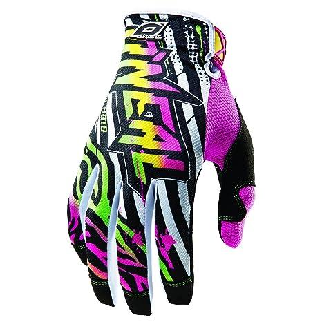 Jump Glove