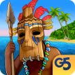 The Island: Castaway� 2 (Full)