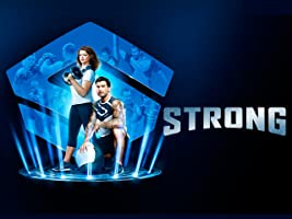 STRONG, Season 1