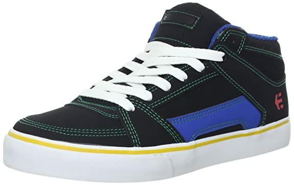 Etnies Rvm Skate Shoes Etnies Men 39 s United Rvm Skate