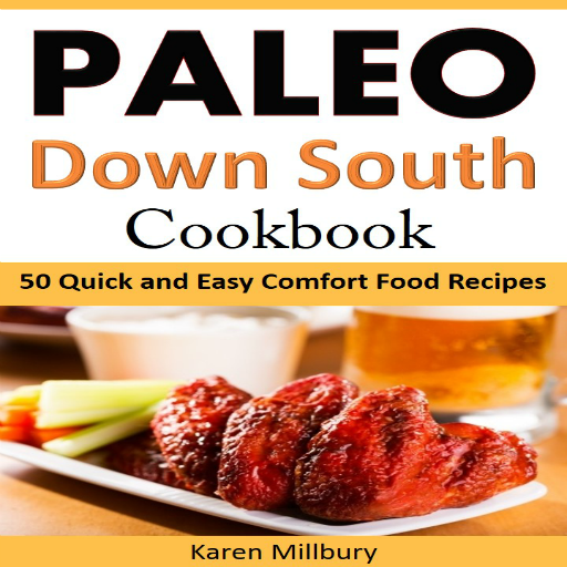 paleo-down-south-cookbook-50-quick-and-easy-comfort-food-recipes