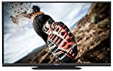 Sharp LC-70LE550 70-inch Aquos 1080p 120Hz LED HDTV