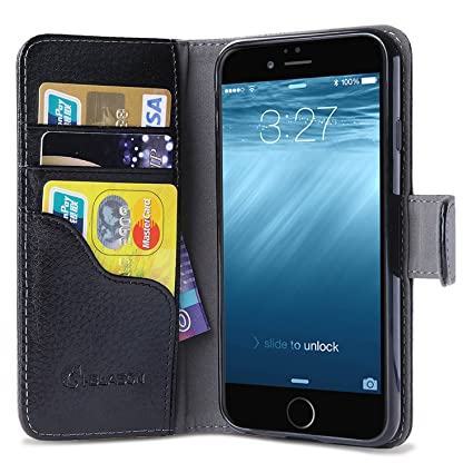 Wallet Plus Phone Case Iphone 6s Plus Case Wallet