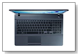 Samsung ATIV Book 2 NP270E5E-K02US Review
