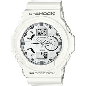 [カシオ]CASIO 腕時計 G-SHOCK ジーショック GA-150-7AJF メンズ
