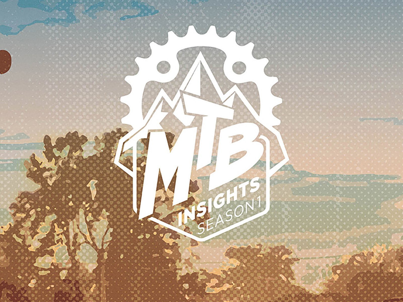MTB Insights