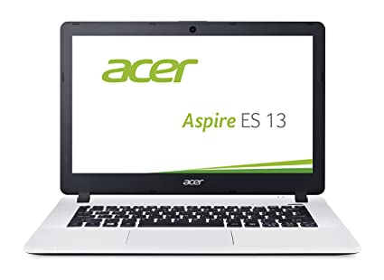 Acer Aspire ES 13 ES1-331-P4C1 13 Zoll Notebook