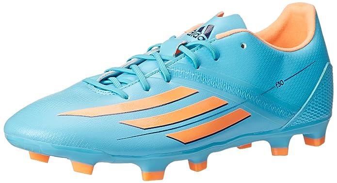 Adidas Samba Blue Orange Samba Blue Glow Orange