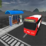 RB City Bus Sim HD Single Run