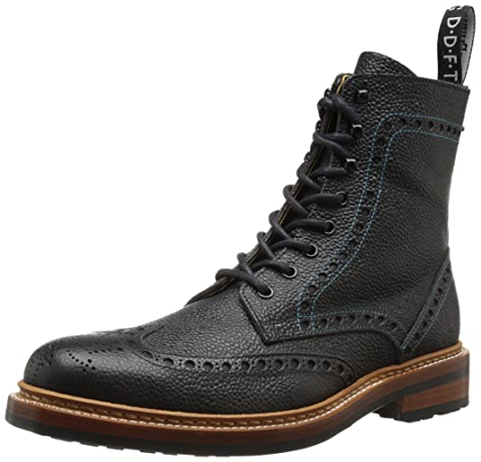 John-Fluevog-Men-s-Newell-Combat-Boot-Black-9-5-M-US