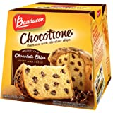Bauducco Chocottone, 26.2 oz (Tamaño: 26.2 oz. Box)
