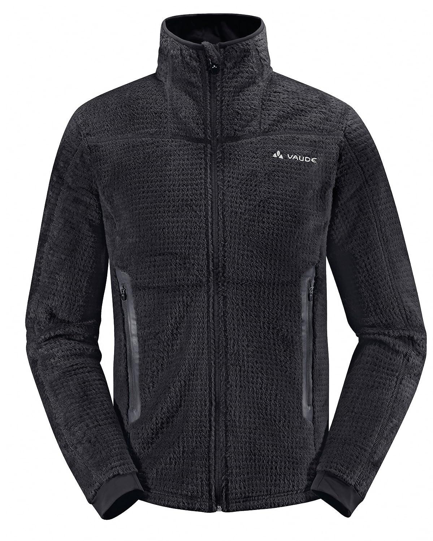 VAUDE Herren Jacke Men's Fleece Jacket bestellen