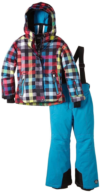 Killtec Kinder Kids Ski Set Tolina Junior kaufen