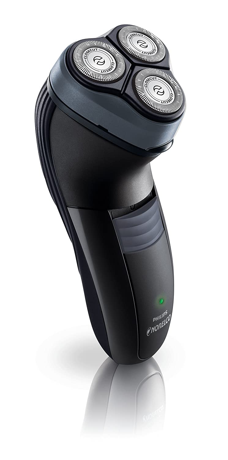 Philips Norelco 6945/41 Electric Razor $17.97
