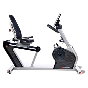 Diamondback Recumbent Bikes Fitness Recumbent Bike