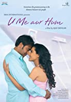 U Me Aur Hum (English subtitled)