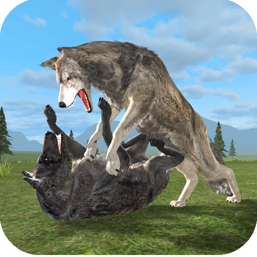 Clan of Wolf (Free Wolf Games compare prices)