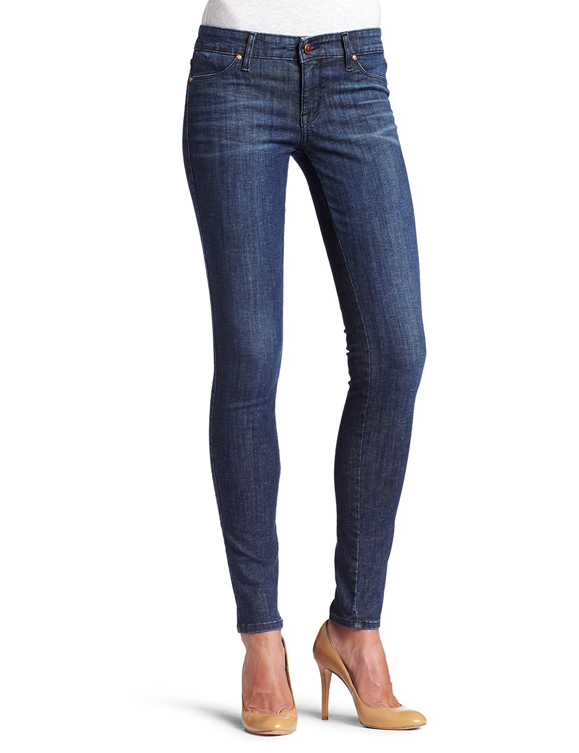 Rich & Skinny  - Women's Legacy Jean Legging from amazon.com