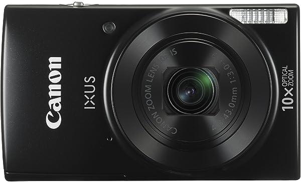 elektronik,foto,kamera,digitalkameras,kompaktkameras