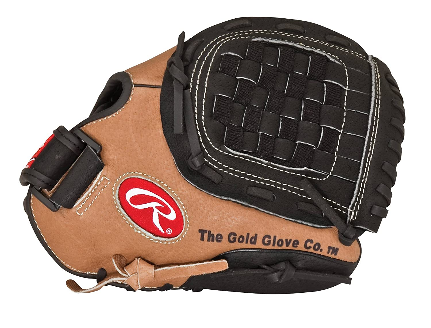 Best Youth Baseball Glove in September 2018 - Youth ...