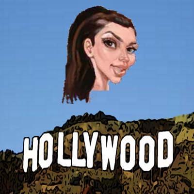 Flappy Kim Kardashian